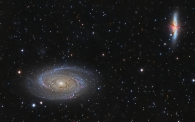 M81_LRGB_PI_Processed_crop2