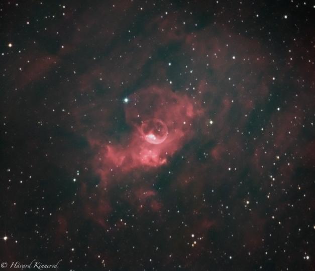 NGC7635-HaRGB_web