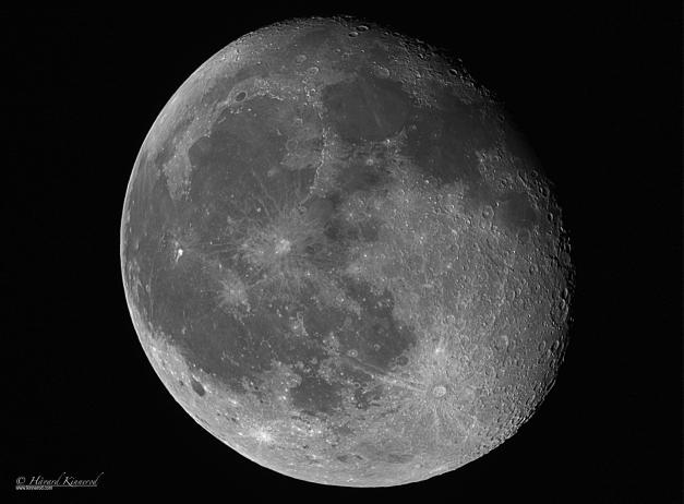 moon3_Processed_web