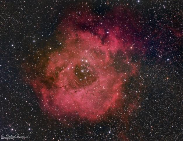NGC2237_RosetteNebula_RGBHa_PI_Processed_2015-03-17_web