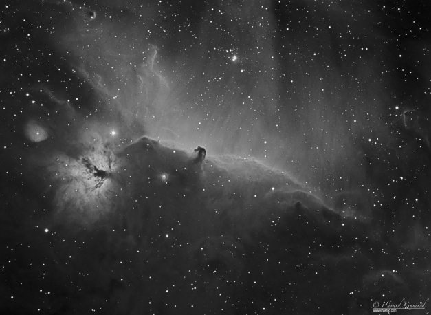 Horsehead_Ha_Stacked_DBE_PI_PS
