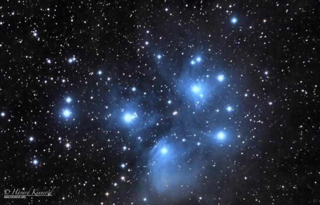Pleiades_LRGB_PI_PS