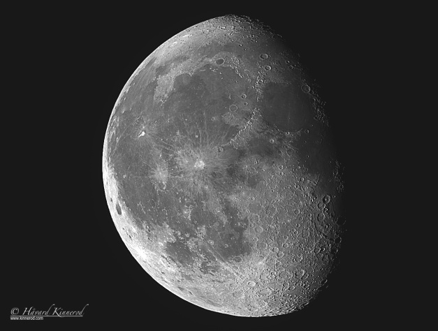 Moon_101017_021000_IR_STACKED_WEB